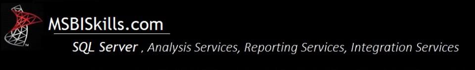 Enhance your SQL Server Skills