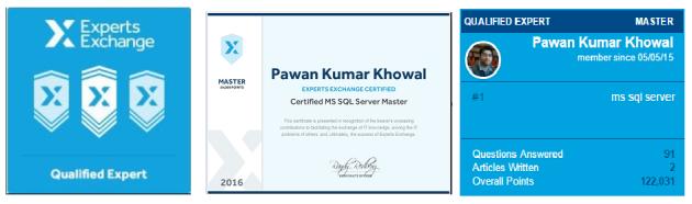ee-certifications