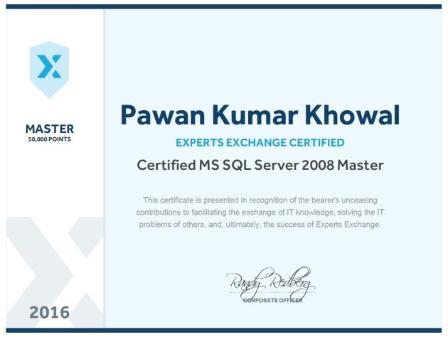 pawan-kumar-khowal-_-sql-server-master-_-sql-2008