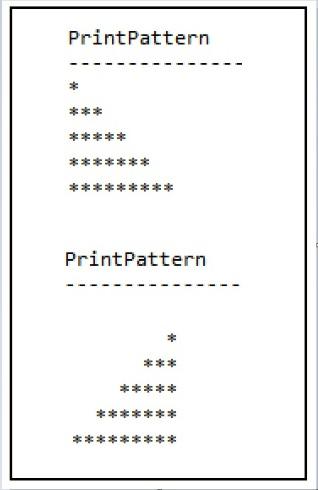 Pawan Kumar Khowal - Print Pattern