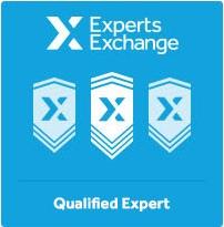 pawan-kumar-khowal-_-qualified-expert