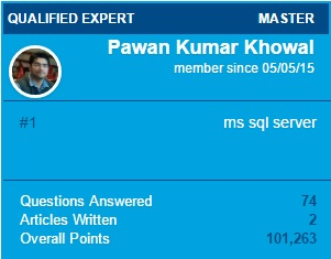 pawan-kumar-khowal-_-sql-server-qualified-expert