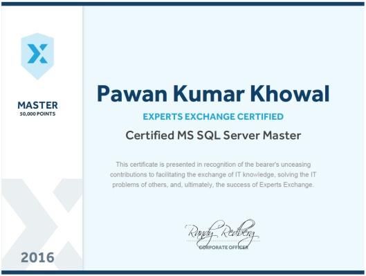 pawan-kumar-khowal-_-sql-server-master